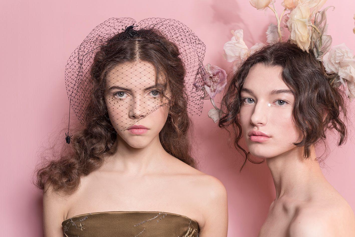 Vincent Lappartient pour Christian Dior Parfums (4)