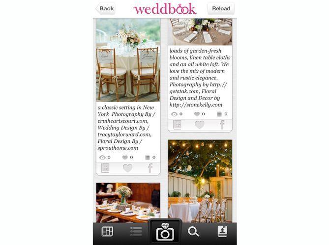 Weddbook, pour les inspirations (image_2)