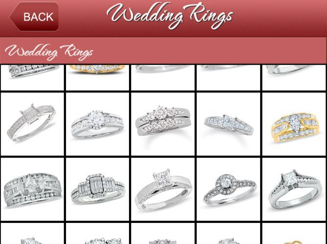 WeddingStyle, pour les idées de lieux (image_3)