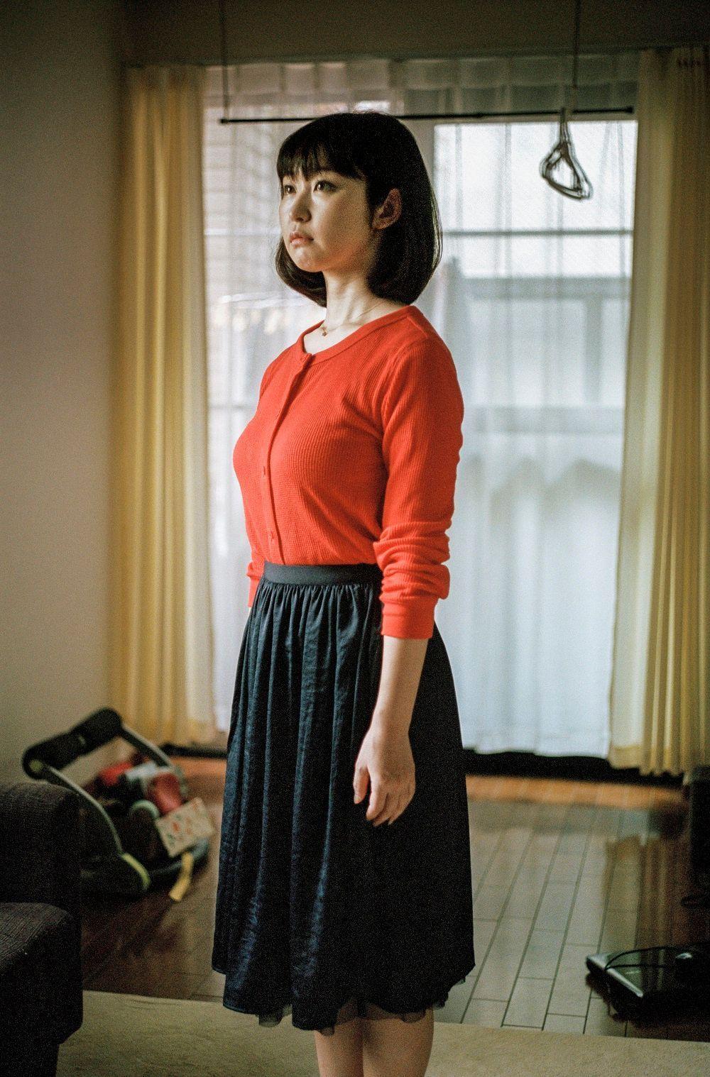 YumiIshikawa