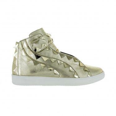 yves-gold