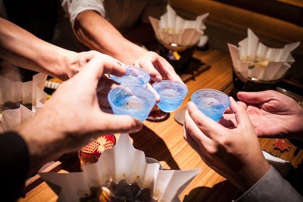 Zellweger-Japan2012-IMG_8976