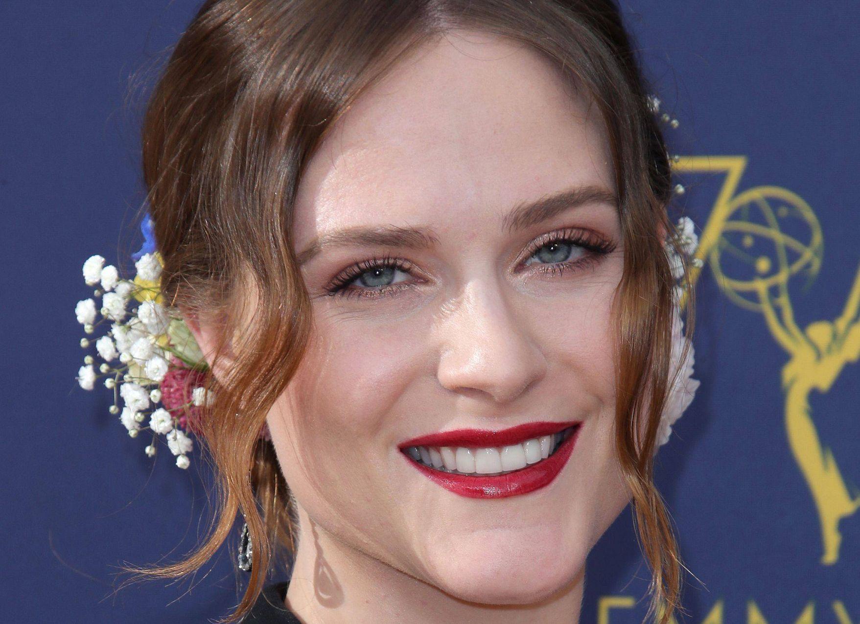 Emmy Awards : ces deux marques de beauté abordables ont conquis les stars
