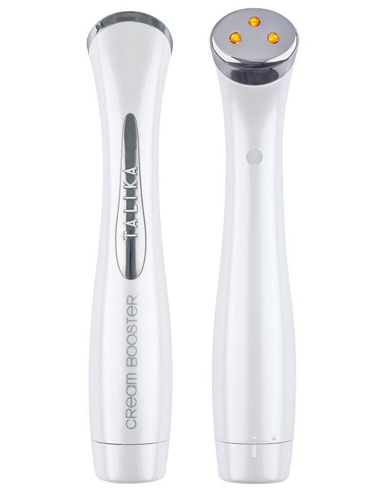Beauty devices : ces outils qui boostent l'efficacité de nos soins