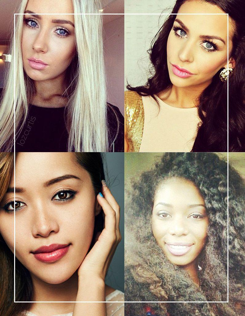 Qui sont les meilleures Youtubeuses beauté du moment