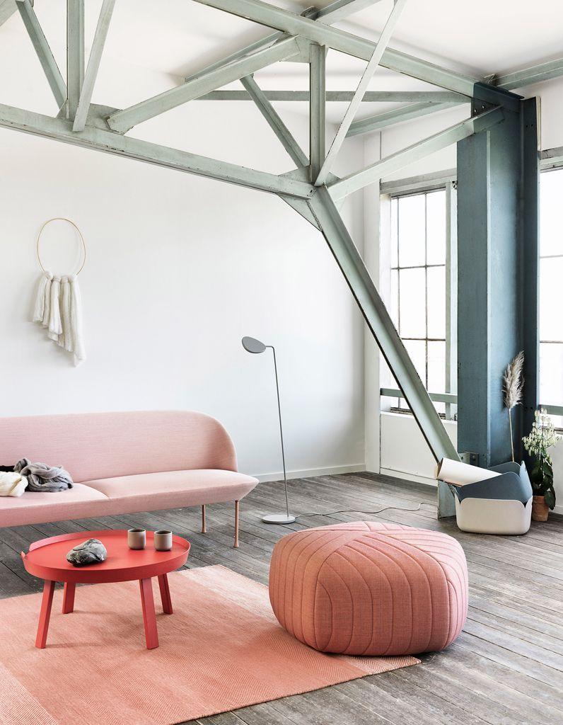 passion pastel 25 nouveaut s pour le retour du printemps elle d coration. Black Bedroom Furniture Sets. Home Design Ideas
