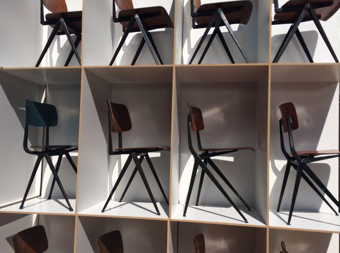 les puces du design 15 choses ne pas manquer elle d coration. Black Bedroom Furniture Sets. Home Design Ideas