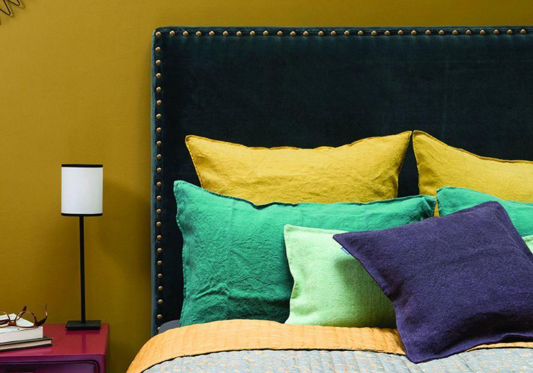 25 têtes de lit pour tous les styles