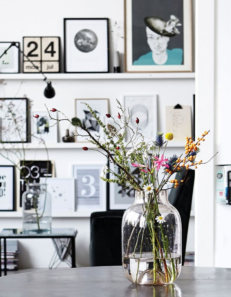 dcorer un meuble decorer un meuble meuble pour petit. Black Bedroom Furniture Sets. Home Design Ideas