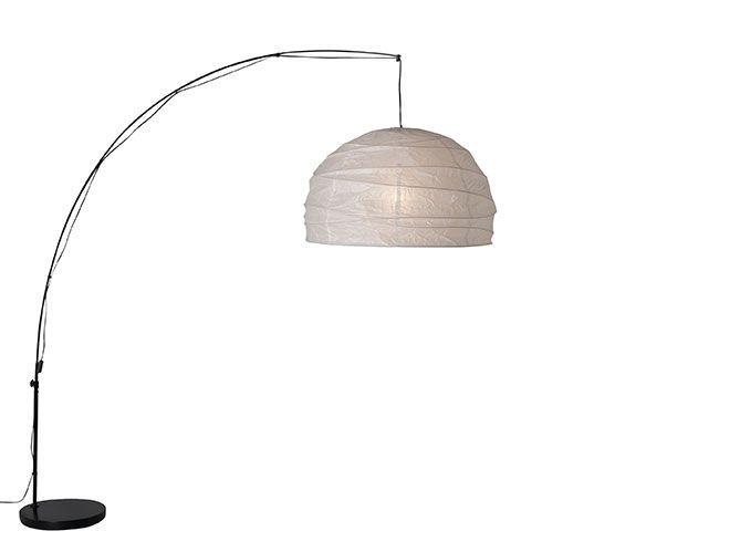 Good des luminaires ikea pour clairer le salon with ika luminaire