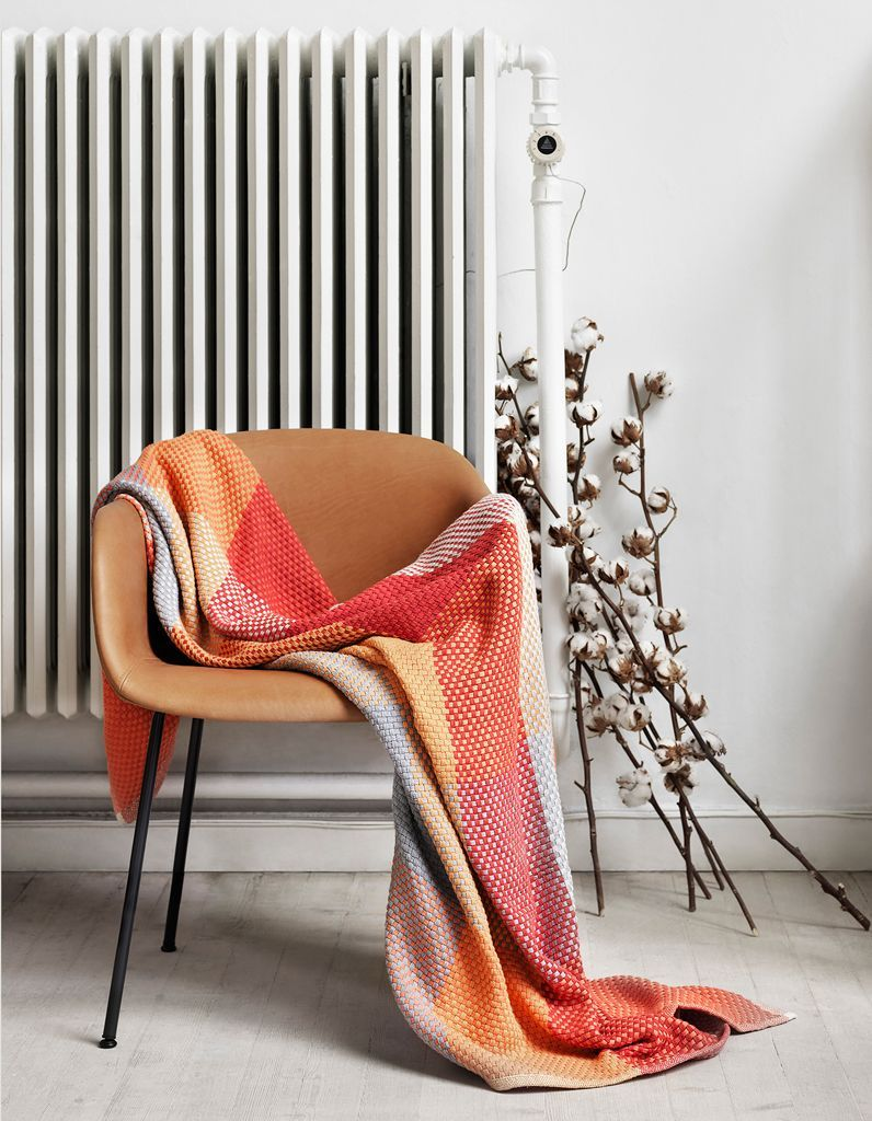 d coration cosy notre shopping pour un int rieur chaleureux elle d coration. Black Bedroom Furniture Sets. Home Design Ideas