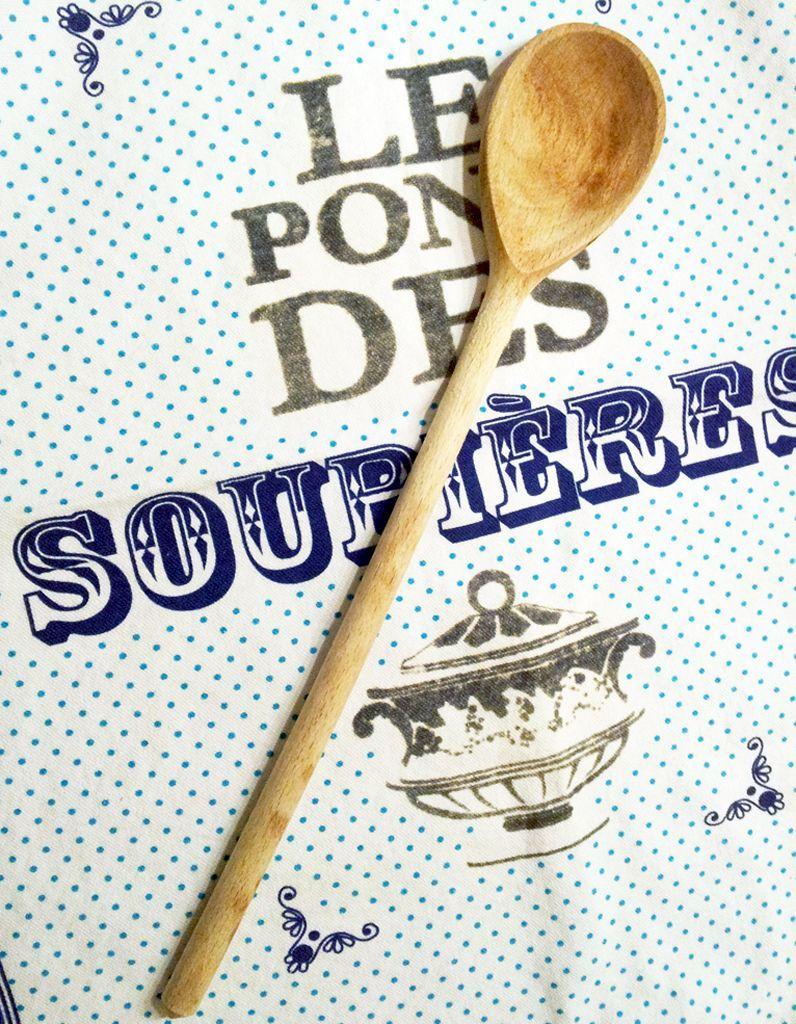 Ustensiles de cuisine : avez-vous les essentiels ?
