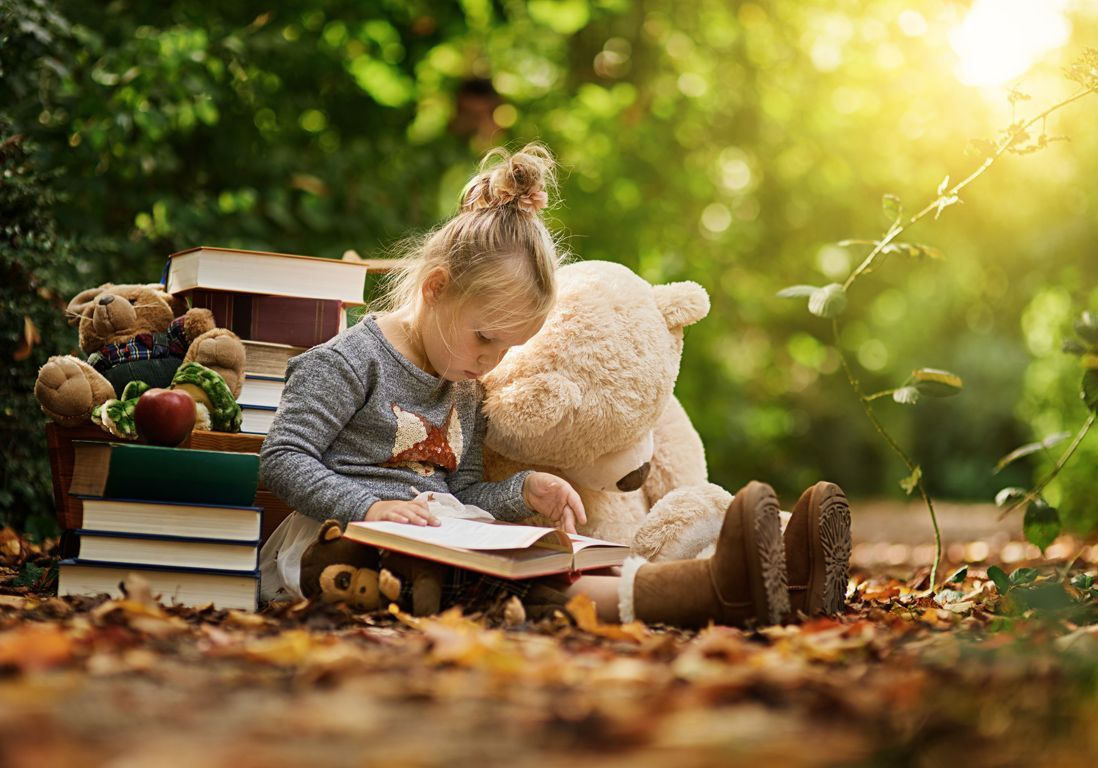 livres pour enfants notre s lection de livres pour enfants lire le soir elle. Black Bedroom Furniture Sets. Home Design Ideas