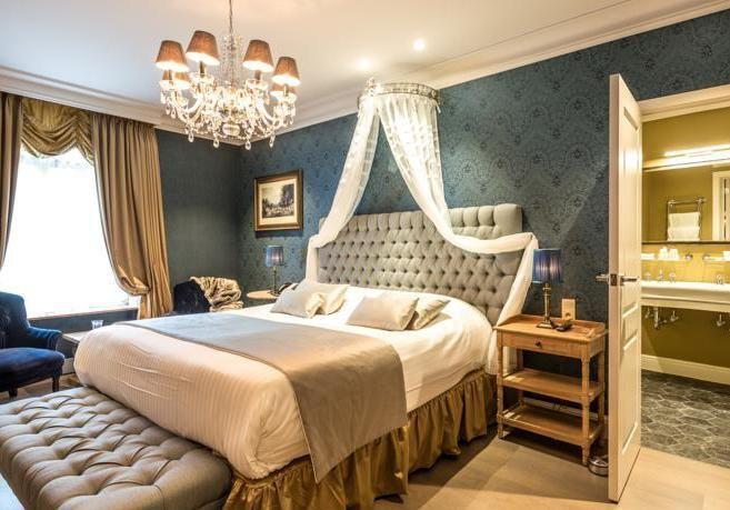 belles chambres d 39 h tel les plus belles chambres d 39 h tel elle. Black Bedroom Furniture Sets. Home Design Ideas