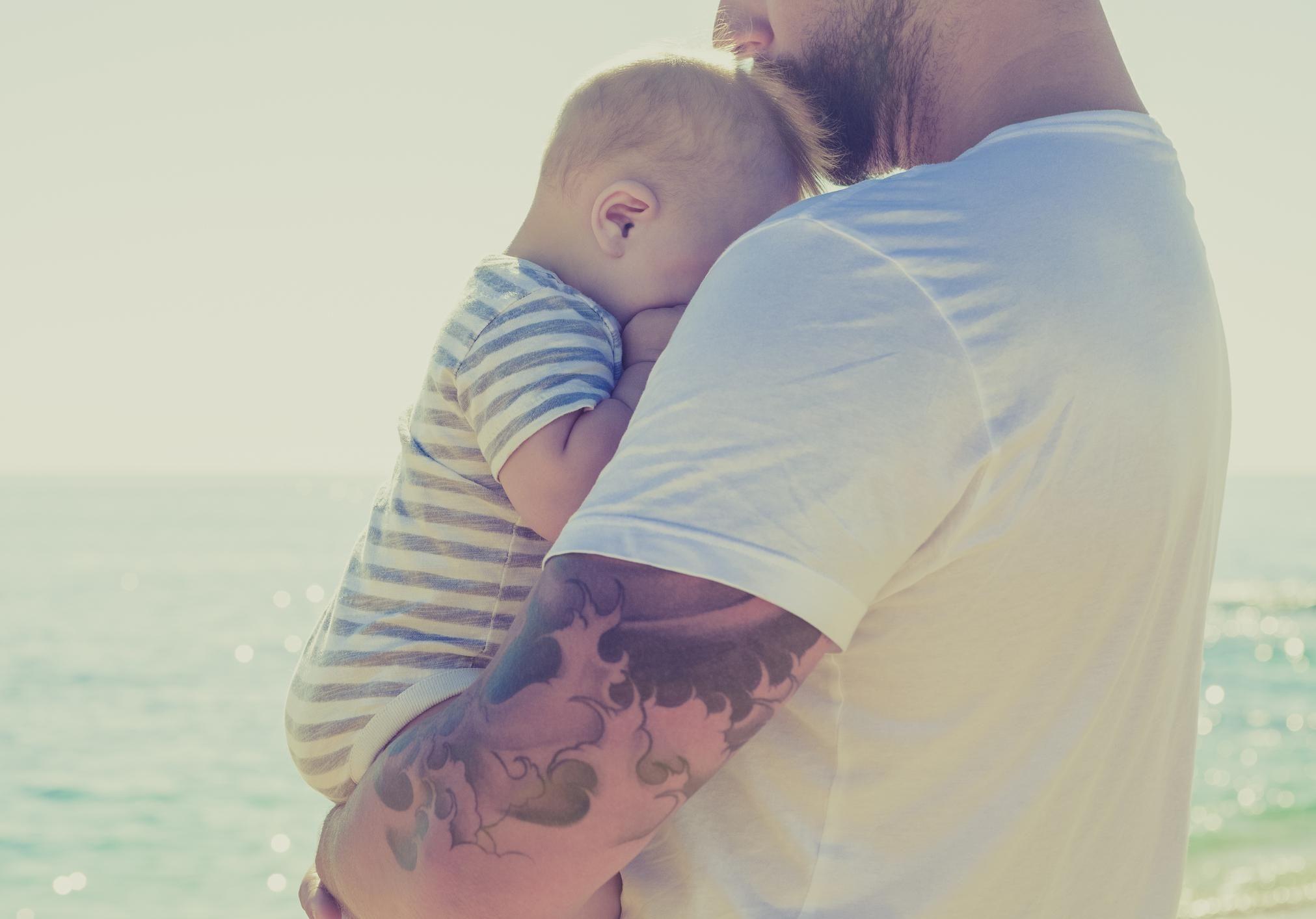 Fête des pères : 10 cadeaux super branchés repérés sur Instagram