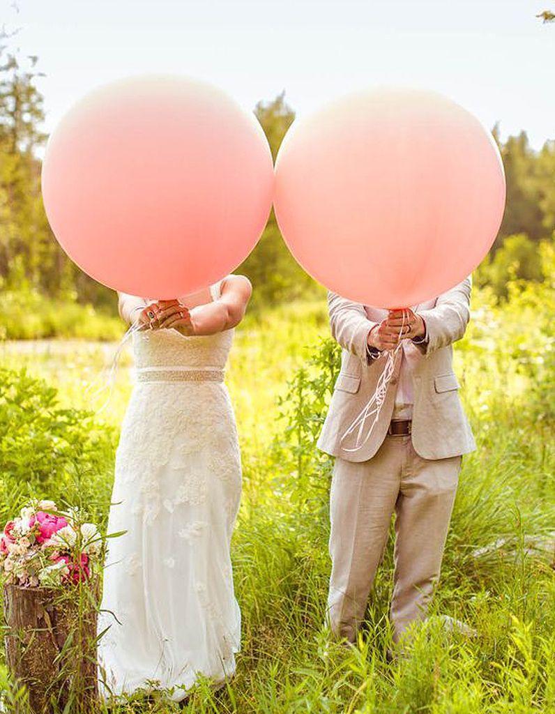 Des animations de mariage pour une journée inoubliable