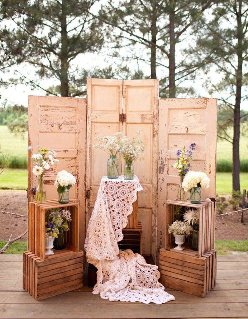 photobooth 20 photobooth styl s elle. Black Bedroom Furniture Sets. Home Design Ideas