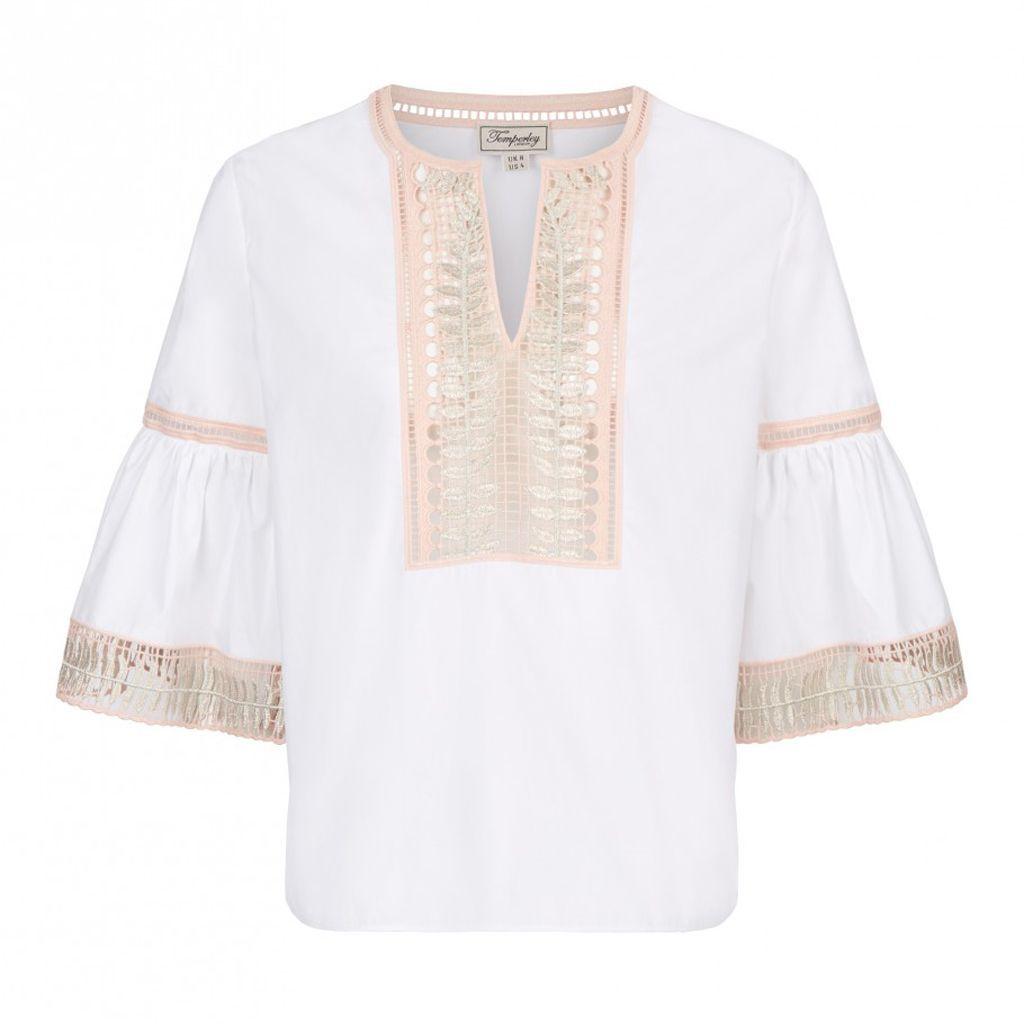 16u78251218gold_clara_peasant_blouse_a_1