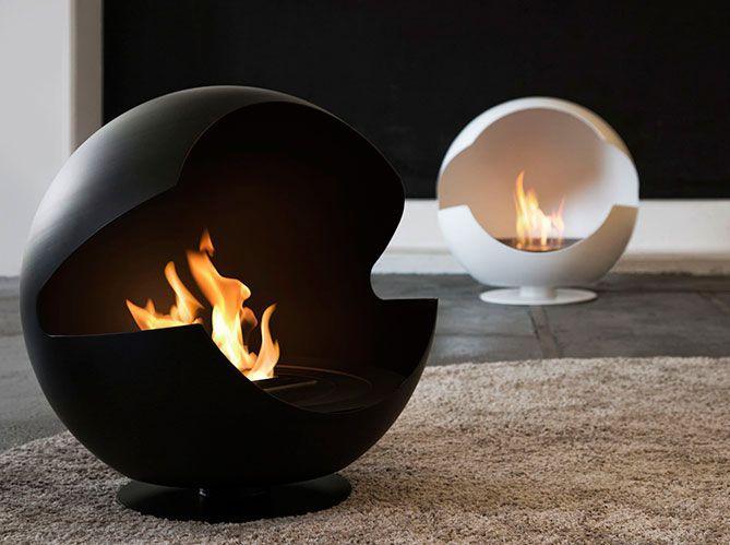 Allumer le feu...d'une cheminée éthanol (image_2)