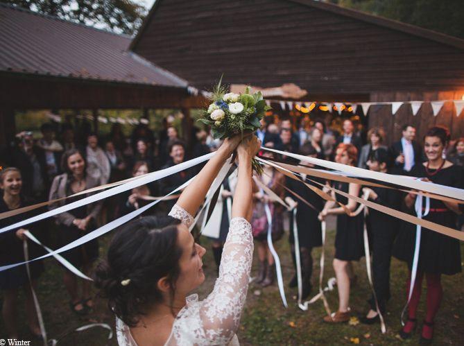 Combien coûte un wedding planner ? (image_2)