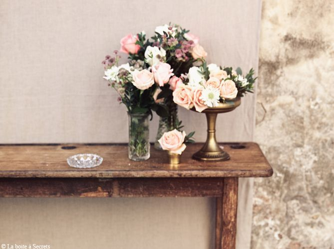 Comment choisir son wedding planner ? (image_2)