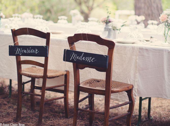 Comment choisir son wedding planner ? (image_3)