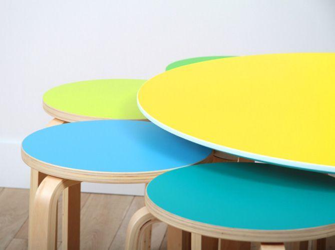 Customiser son mobilier Ikea avec Like a Color (image_2)