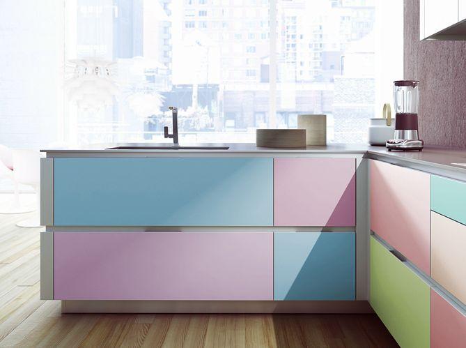 Customiser son mobilier Ikea avec Like a Color (image_3)