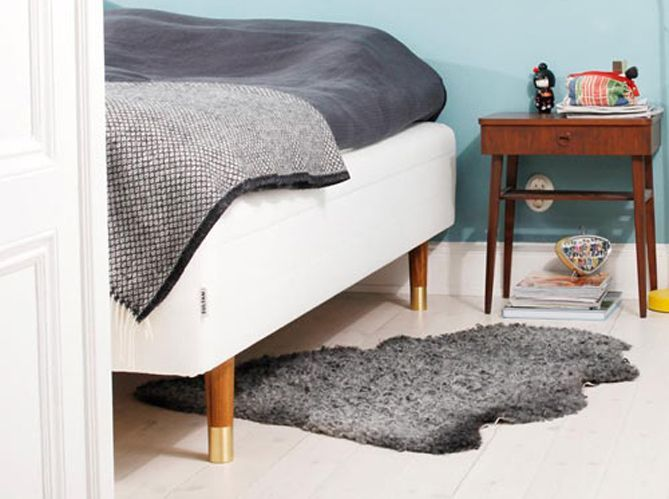Customiser son mobilier Ikea avec Prettypegs (image_4)
