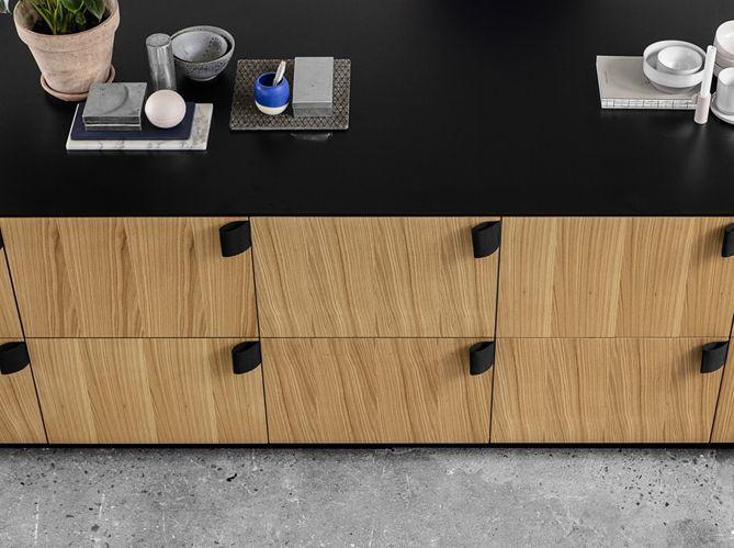 Customiser son mobilier Ikea avec Reform (image_2)