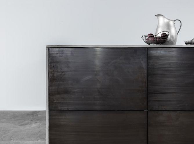 Customiser son mobilier Ikea avec Reform (image_3)