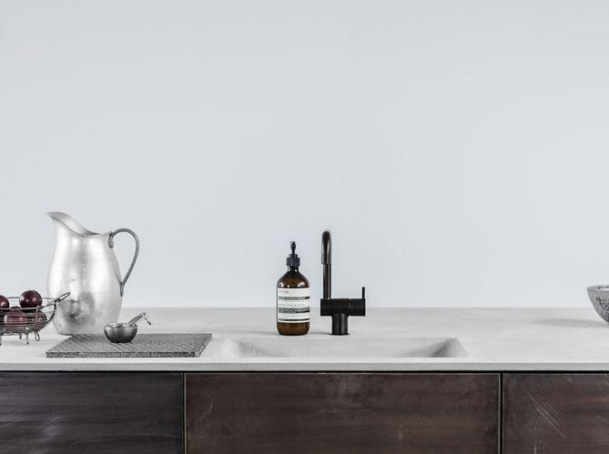 Customiser son mobilier Ikea avec Reform (image_4)