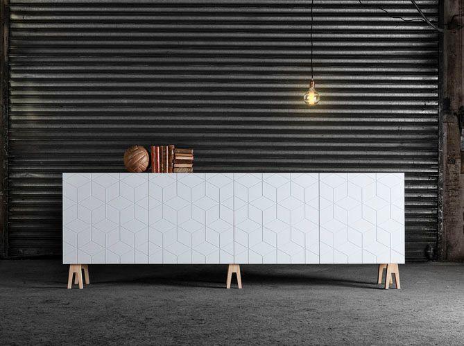 Customiser son mobilier Ikea avec Superfront (image_3)