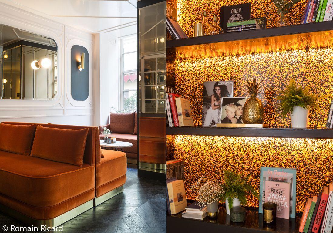 decoration-hotel-le-panache-paris