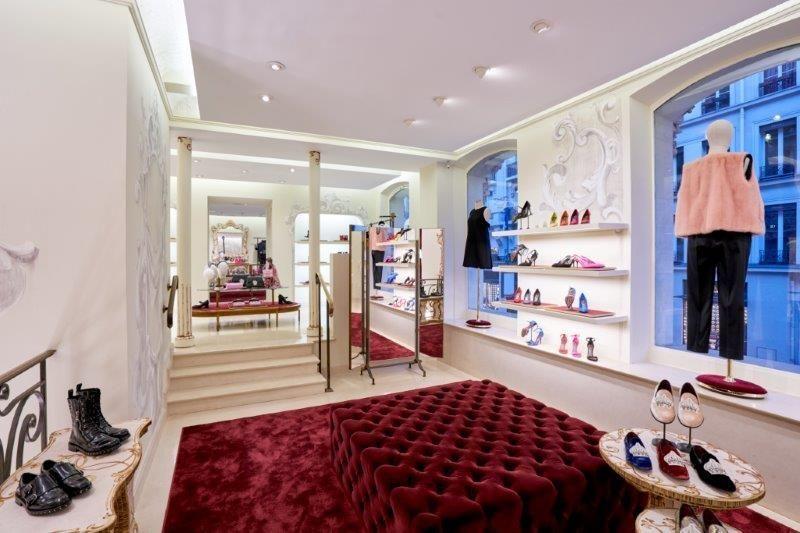 Dolce&Gabbana_Faubourg_Paris (5)
