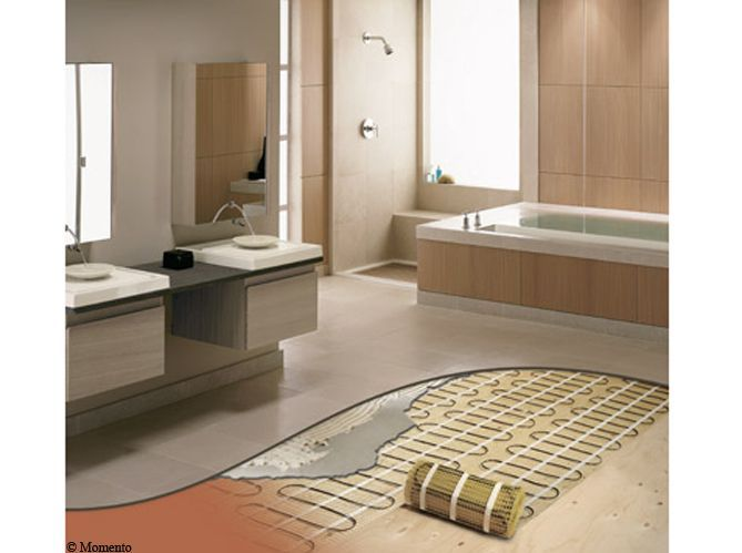L'installation du plancher chauffant (image_3)