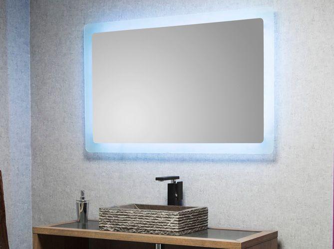 Le miroir éclairant (image_2)