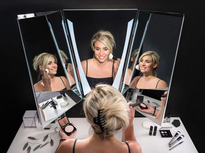 Le miroir éclairant (image_3)