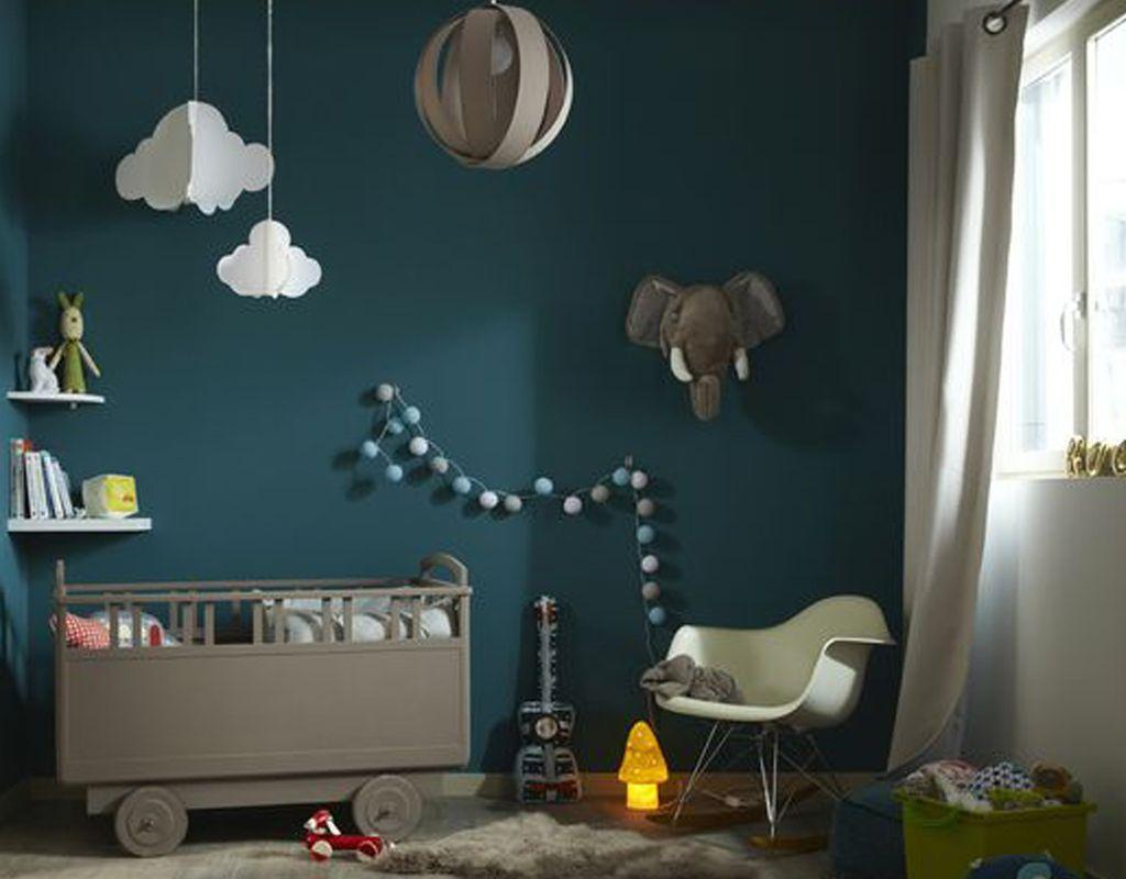 Les couleurs à privilégier dans une chambre de bébé (image_3)