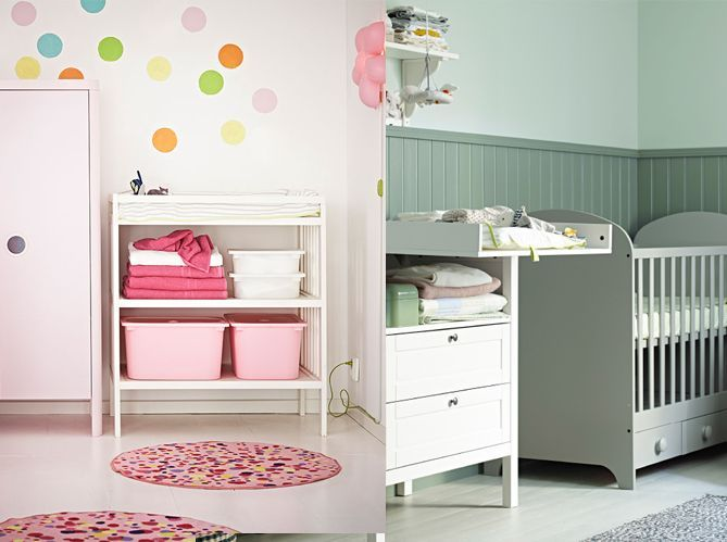Les couleurs à privilégier dans une chambre de bébé (image_4)