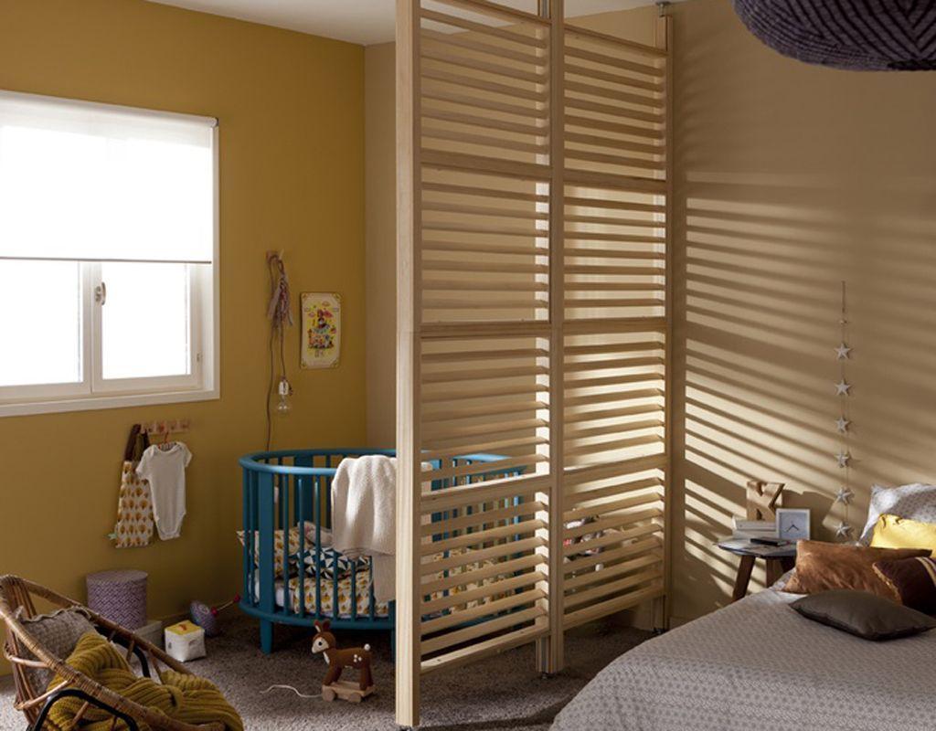 Les couleurs à privilégier dans une chambre de bébé (image_5)