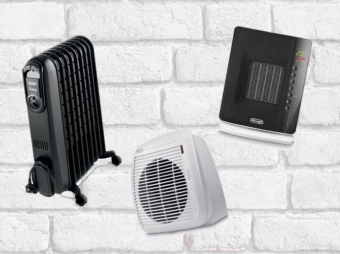 Les différents types de chauffage d'appoint (image_2)
