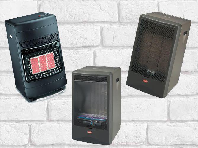Les différents types de chauffage d'appoint (image_3)