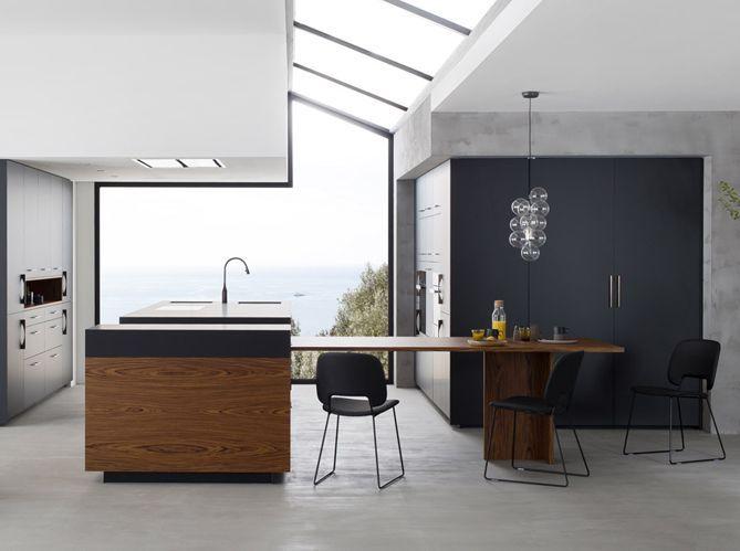 Les meubles (image_3)