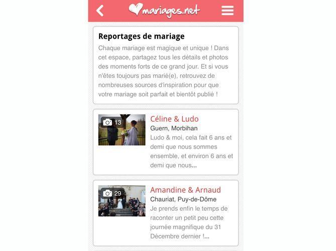 Mariages.net, pour la gestion totale (image_2)
