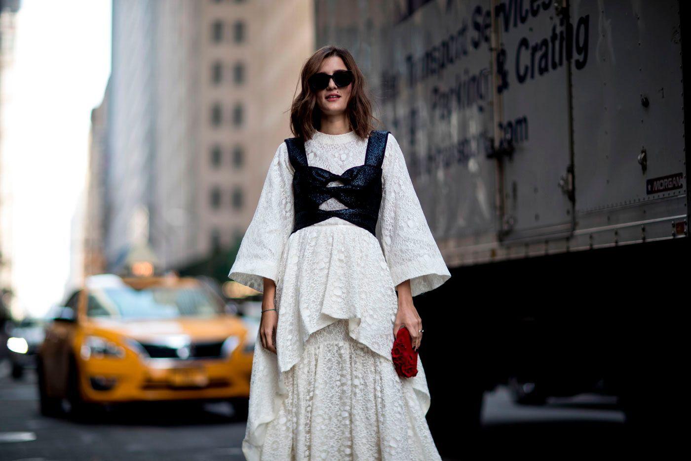New_York_street_RS17_2048