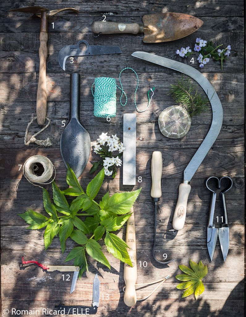 outils-bon-jardinier