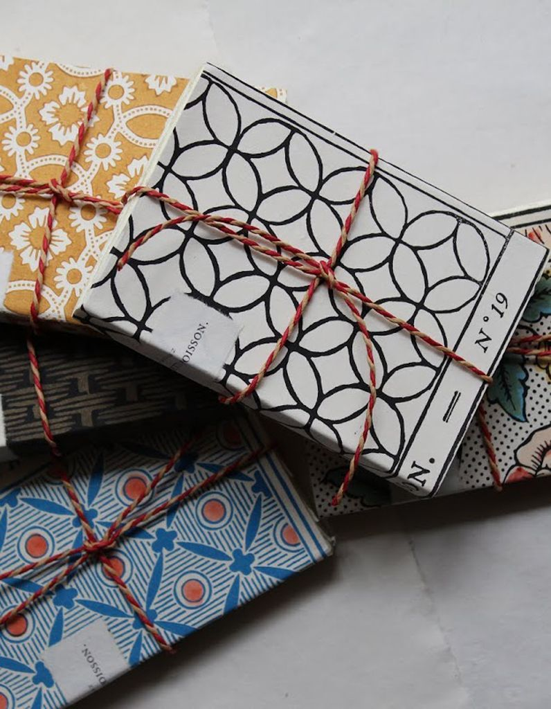 papier-dominote-paquet-cadeau-antoinette-poisson