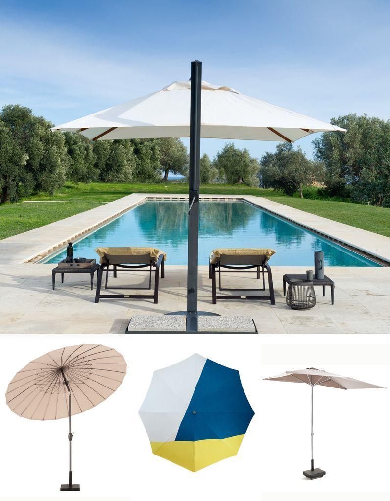 parasol-design-ete