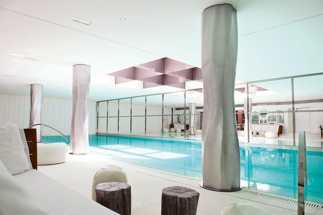 piscine-spa-royal-monceau-